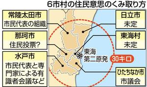 東海第二原発を原発再稼働させる理由_d0174710_22284089.jpg