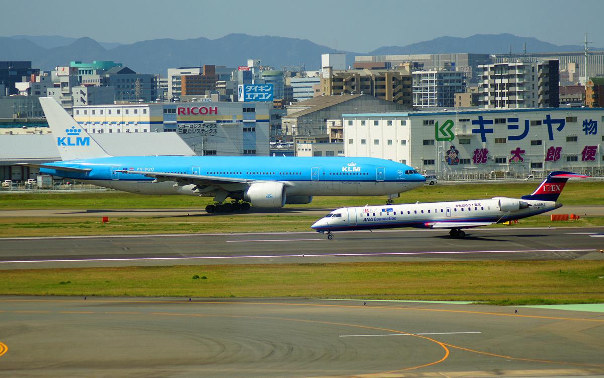 KLM。_b0044115_10280710.jpg