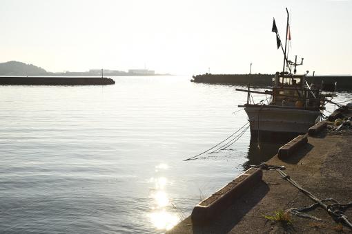 海辺の横顔_b0259218_00071922.jpg