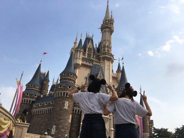 東京に行ってきました。_e0184224_11130374.jpg