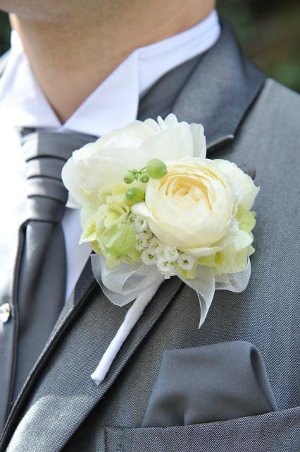 卒花嫁様アルバム マリオットホテルの花嫁様より、桜のころ、先生に_a0042928_20522626.jpg