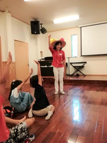 キッズ激闘!夏休みベイブレード大会!_d0120628_21462511.jpg