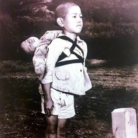 長崎原爆記念日_d0237757_14240130.jpeg