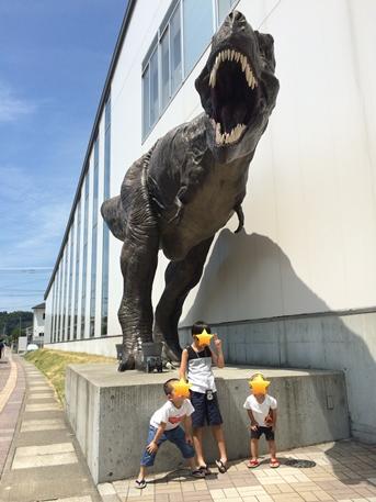 九州よかよかドライブパスで熊本へ!_d0291758_2313753.jpg