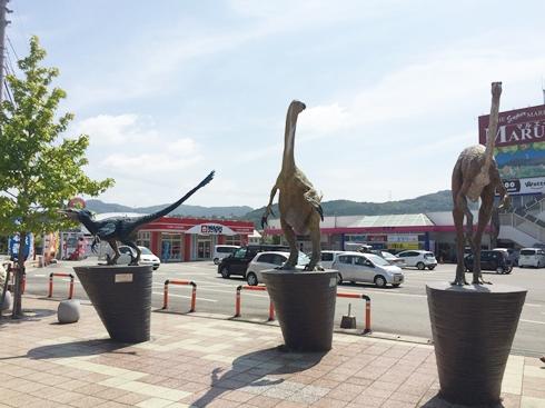 九州よかよかドライブパスで熊本へ!_d0291758_233217.jpg