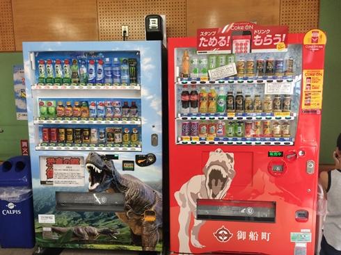 九州よかよかドライブパスで熊本へ!_d0291758_23332834.jpg