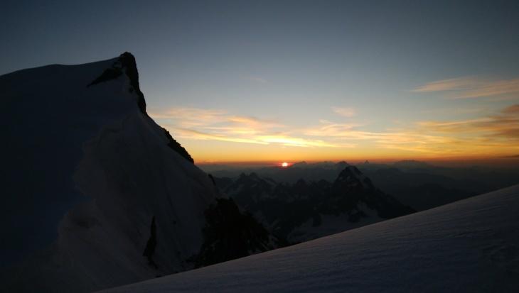 モンブラン登山記_e0231387_16572479.jpg