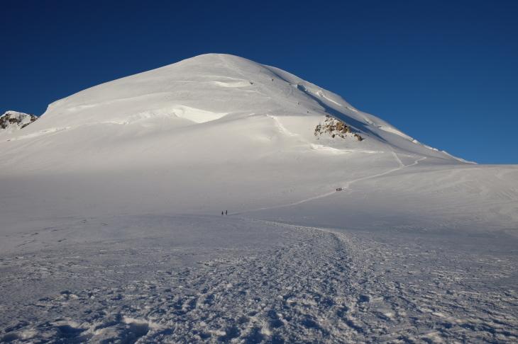 モンブラン登山記_e0231387_17014485.jpg