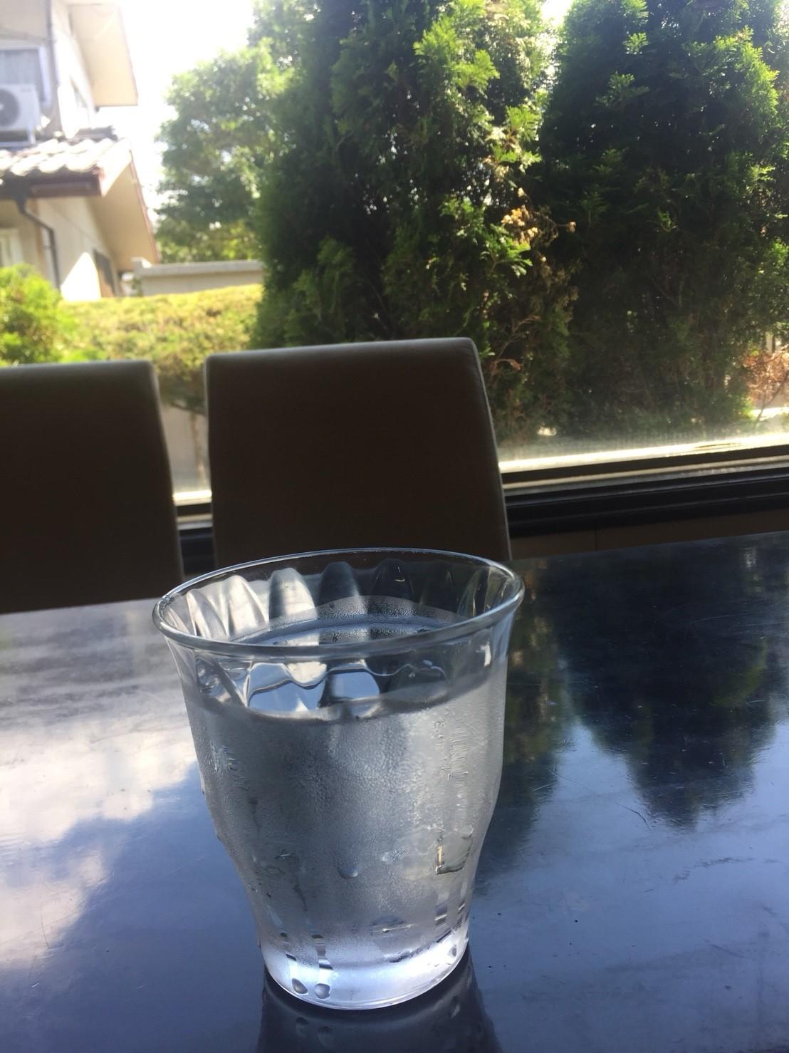 cafe & restaurant  アンドリュース  ポークチーズカツレツ_e0115904_14292001.jpg
