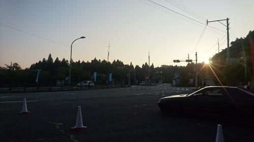 c0090412_20121345.jpg