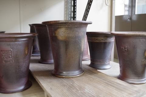 お知らせ:Ceramic Art Bizen in 閑谷_d0229351_09003586.jpg