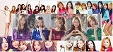 K-POP流行通信_f0053757_00152316.jpg