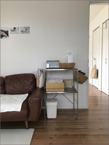 【 リビングに置く収納家具を考える 】_c0199166_12445689.jpg