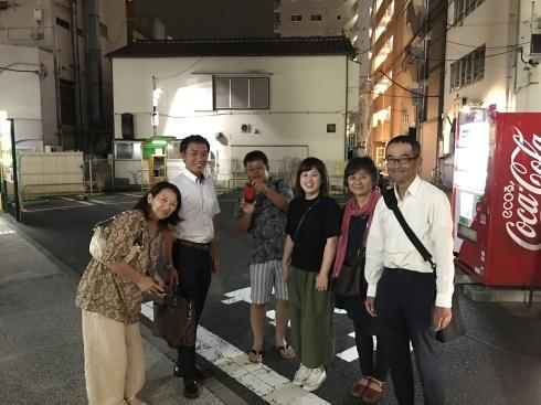 真夏のバラ旅後半・・・京成バラ園_b0137969_08313177.jpg