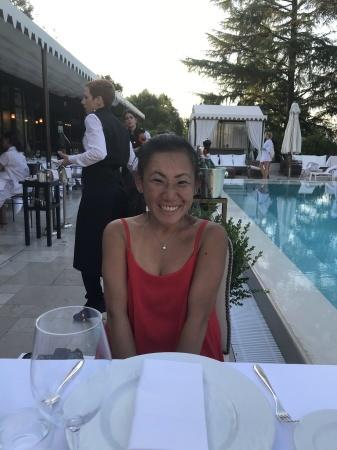 ヴィッラ・コーラの素敵なディナー_a0136671_08414442.jpeg