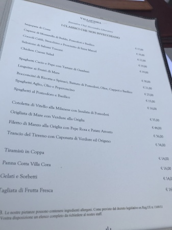 ヴィッラ・コーラの素敵なディナー_a0136671_08593055.jpeg