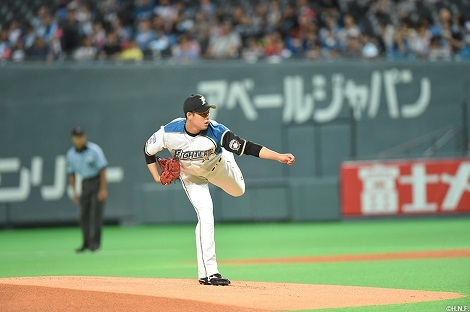日本全勝で予選終了、堀は若さがでてKO_d0183174_10102624.jpeg