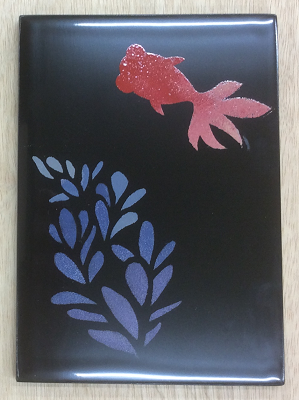漆芸技法レッスンー蒔絵と螺鈿ー_a0131787_13075457.png