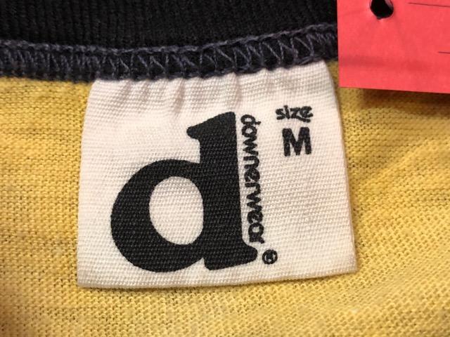 8月11日(土)大阪店スーペリア入荷!!#5 アスレチックTシャツ編!!Champion!!(大阪アメ村店)_c0078587_10391140.jpg
