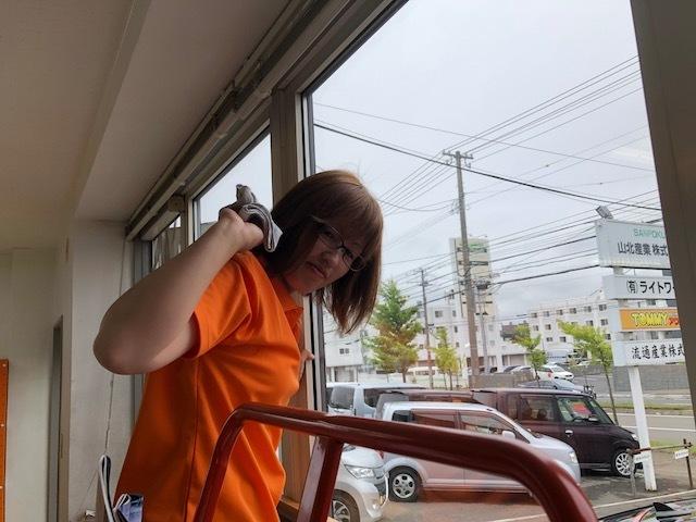 8月11日(土)☆TOMMYアウトレット☆あゆブログヾ(o´∀`o)ノ エスティマO様納車♪ノアT様ご成約☆_b0127002_15280007.jpg