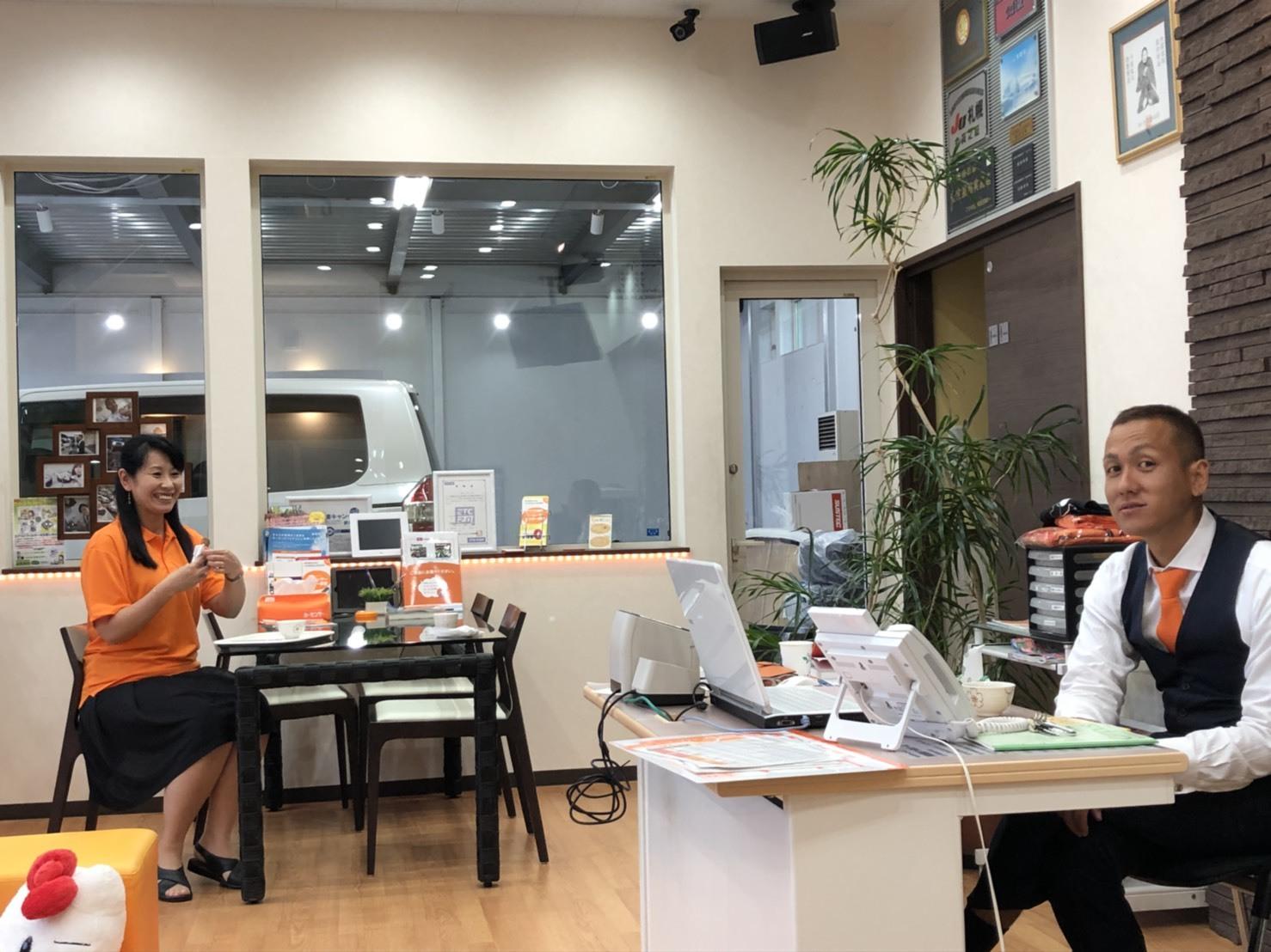 8月11日(土)山の日 本店☆はしもと☆彡ブログ   ランクル アルファード キャンピングカー_b0127002_17304545.jpg