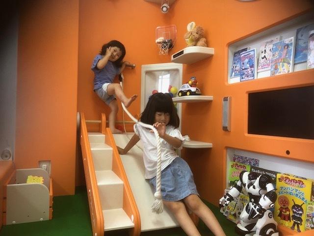 8月11日(土)☆TOMMYアウトレット☆あゆブログヾ(o´∀`o)ノ エスティマO様納車♪ノアT様ご成約☆_b0127002_17421925.jpg