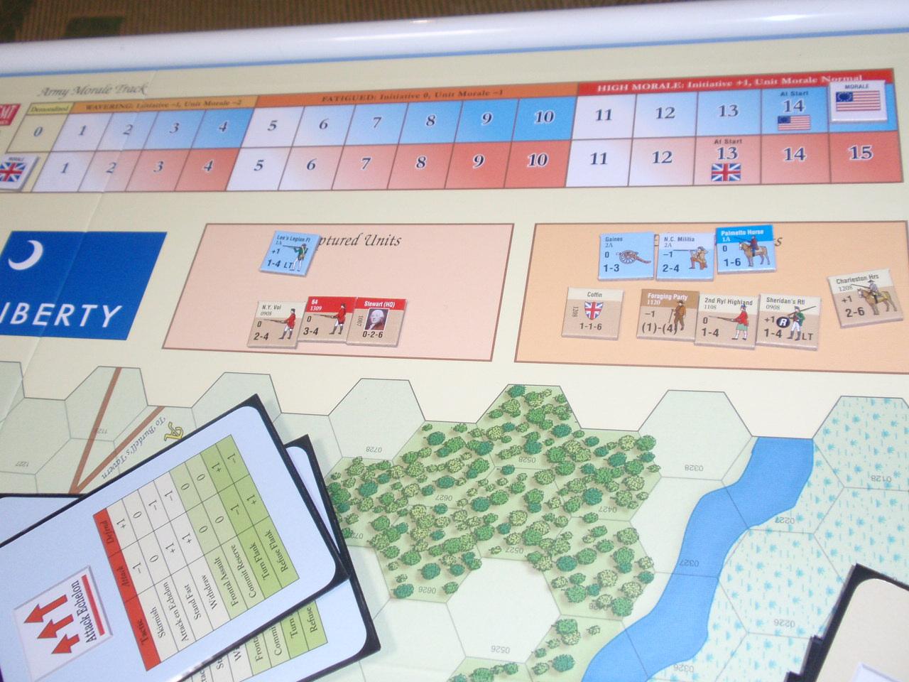 GMT「Eutaw Springs」を対戦_b0162202_18192282.jpg