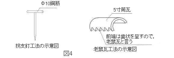268 蘇州古建築の瓦葺きでの隅棟営造技法 1_e0309314_18373372.jpg