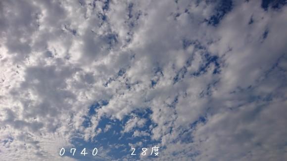 b0306158_11260291.jpg