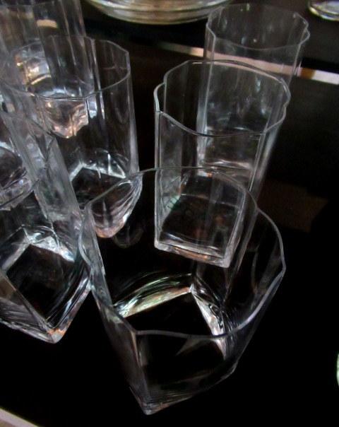 ①2018木村硝子店・軽井沢庭市 * DURALEXのグラスをゲット♪_f0236260_10374794.jpg