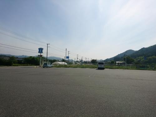 兵庫県神河町まで往復200㎞のライドに行ってきました_d0174462_00365949.jpg