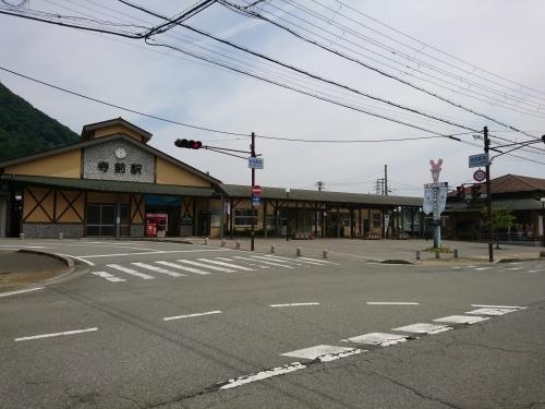 兵庫県神河町まで往復200㎞のライドに行ってきました_d0174462_00495744.jpg