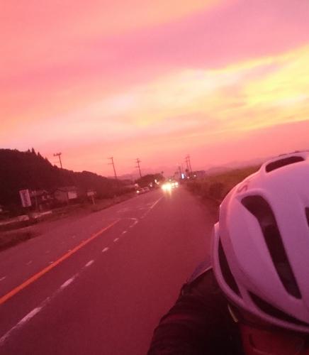 兵庫県神河町まで往復200㎞のライドに行ってきました_d0174462_00504724.jpg