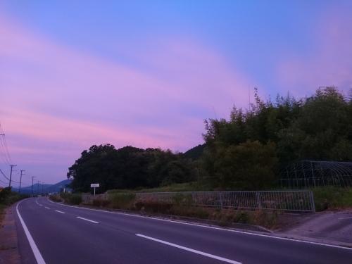 兵庫県神河町まで往復200㎞のライドに行ってきました_d0174462_00564231.jpg