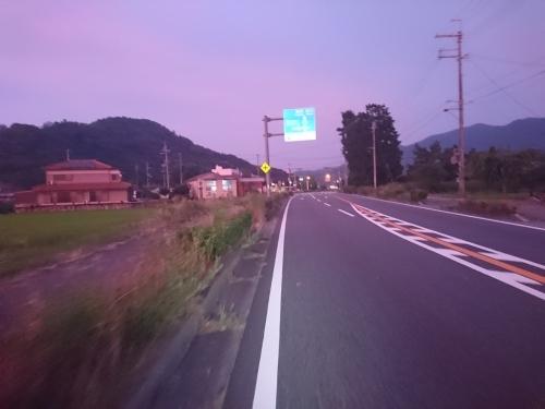 兵庫県神河町まで往復200㎞のライドに行ってきました_d0174462_00564489.jpg