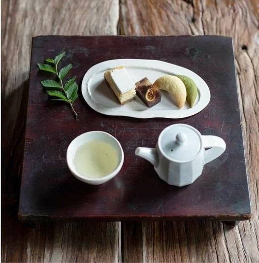 景福宮そばお洒落なカフェでひとやすみ_b0060363_21591154.jpg