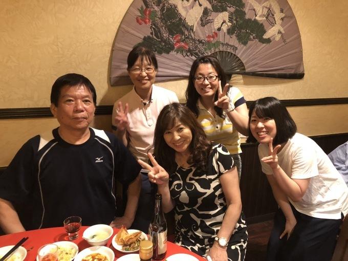 第2896話・・・バレー塾in横浜_c0000970_22220951.jpg