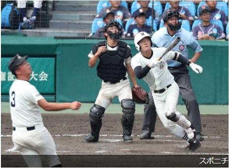 高校野球、ソフトボール、日本ハム_d0183174_10393816.jpg