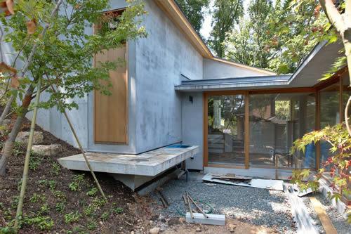 OPEN HOUSE anohouse_b0207676_23112894.jpg