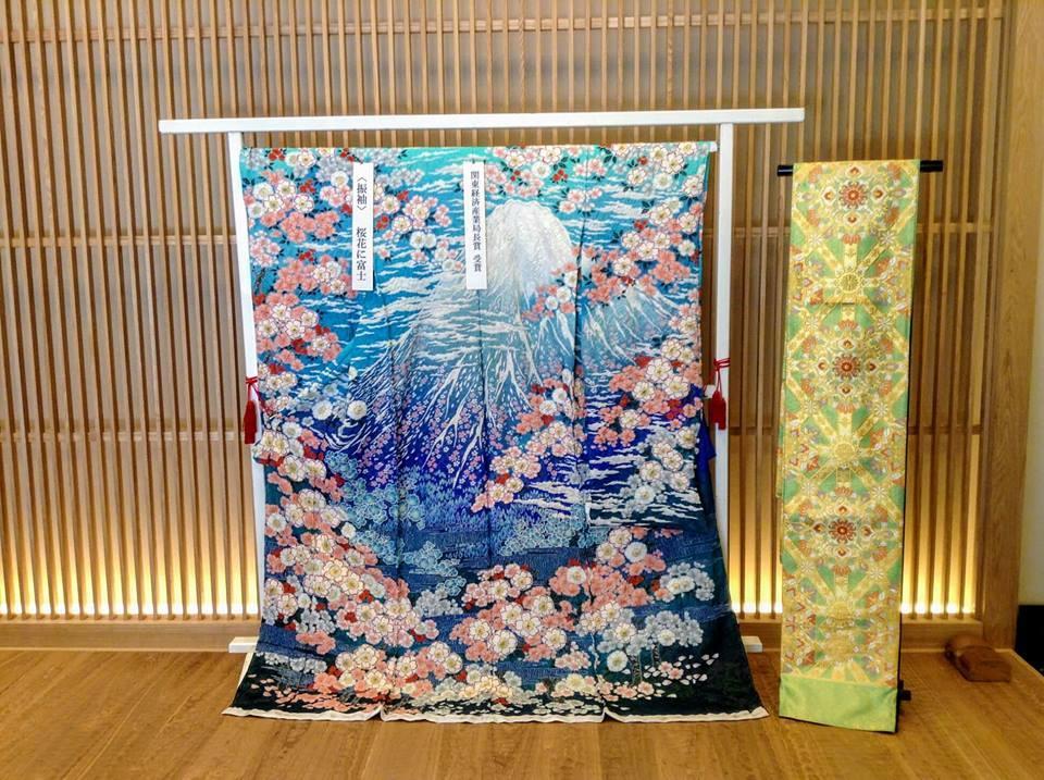 京都出張 変化する街並み_d0230676_16352000.jpg