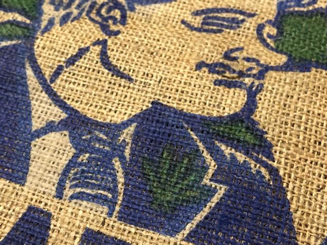 8月11日(土)大阪店スーペリア入荷!!#7 L.L.Bean Tote&Bandana編!!(大阪アメ村店)_c0078587_1341430.jpg