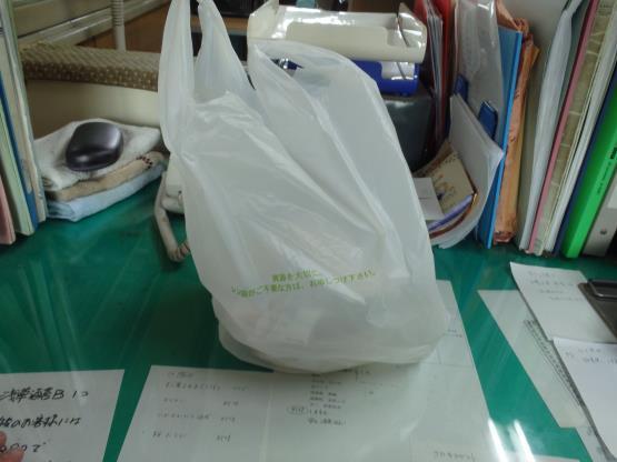 ファミリーマートの冷やしぶっかけ手延素麺     錦橋店_c0118393_12554237.jpg