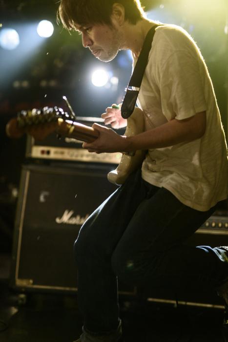 2018年8月10日 Salsa Live in 渋谷Lamamam_f0144394_16263255.jpg