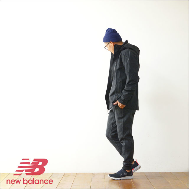 New Balance [ニューバランス] FUEL CORE SONIC M BW2 [MSONIBW2] MEN\'S_f0051306_10030217.jpg