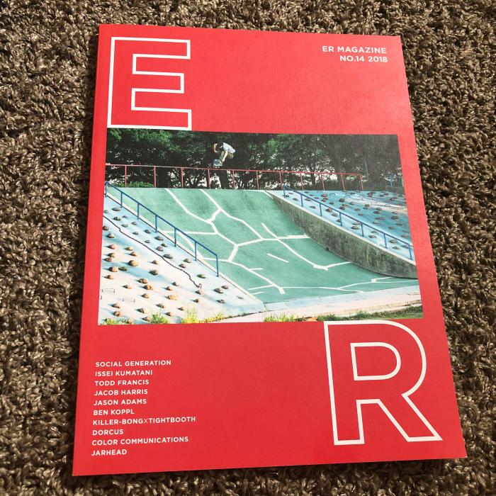 ER magazine No.14_e0177207_09232019.jpg