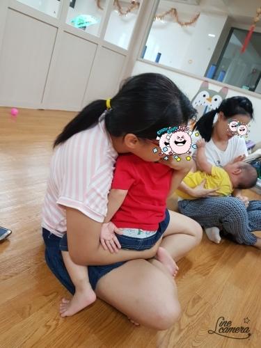 音脳で赤ちゃん言葉の基礎を積み立てる_b0226863_19280416.jpg