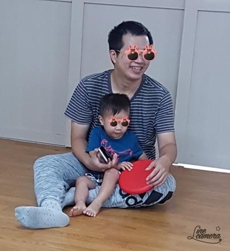 音脳で赤ちゃん言葉の基礎を積み立てる_b0226863_19313769.jpg