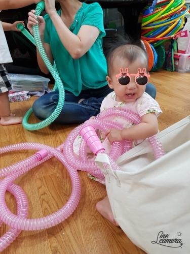 音脳で赤ちゃん言葉の基礎を積み立てる_b0226863_22153037.jpg