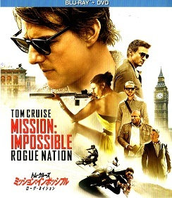 『ミッション:インポッシブル/ローグ・ネイション』_e0033570_10001658.jpg