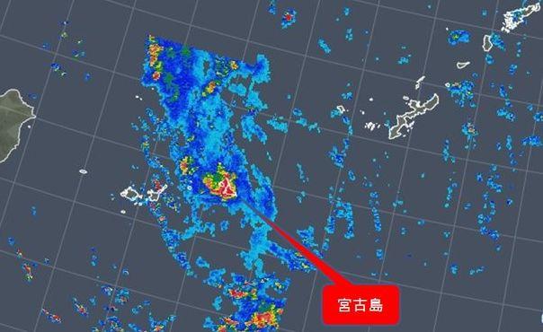 台湾まぜそば(๑¯﹃¯๑)♪_c0139375_15175729.jpg